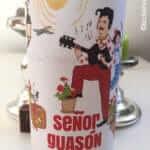 Senor Guason Tinto 2016