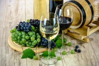 Weinpaket weinaktion