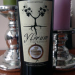 Vega Demara Ylirum Tempranillo 2015