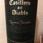 Casillero_del_diablo_reserwa_privada