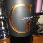 carignan_vieilles_vignes