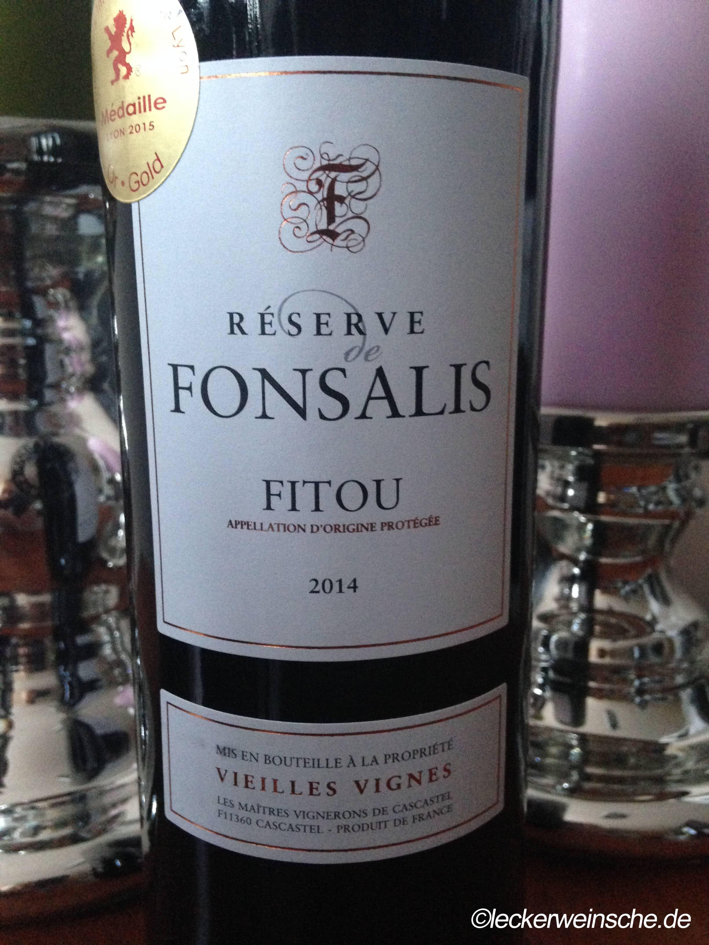 reserve_fonsalis_fitou