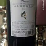 Alboran Proritat