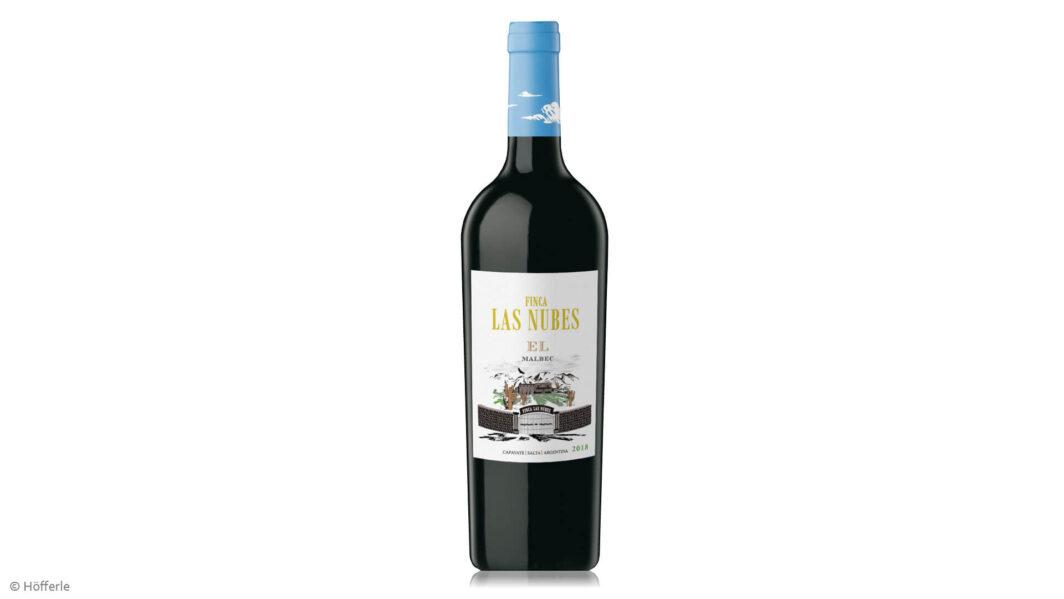 Argentinische Weine, Salta, Höfferle