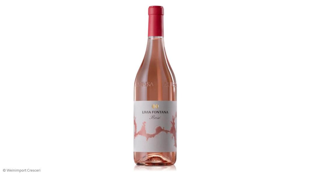 Italien Wines
