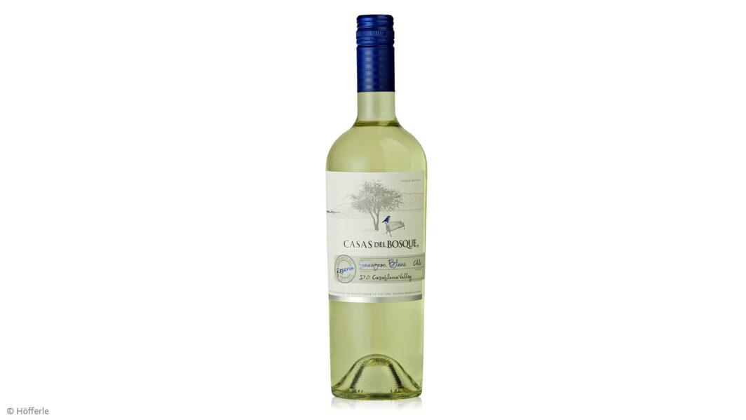 Sauvignon Blanc, Höfferle