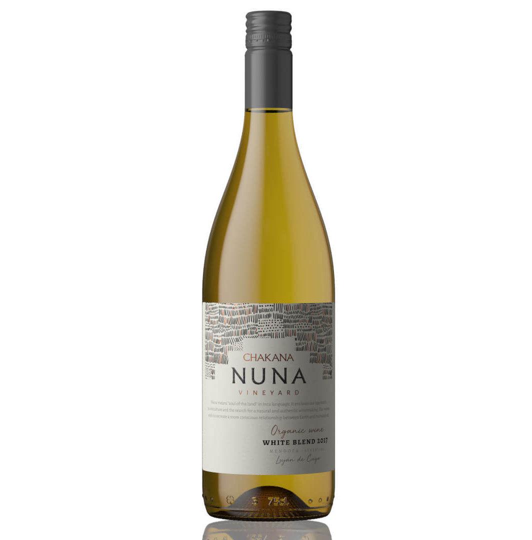 Argentinische Weine, Höfferle