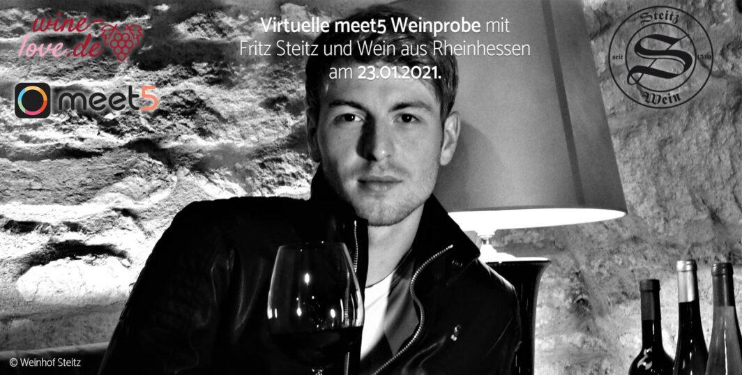 Deutsche Weine