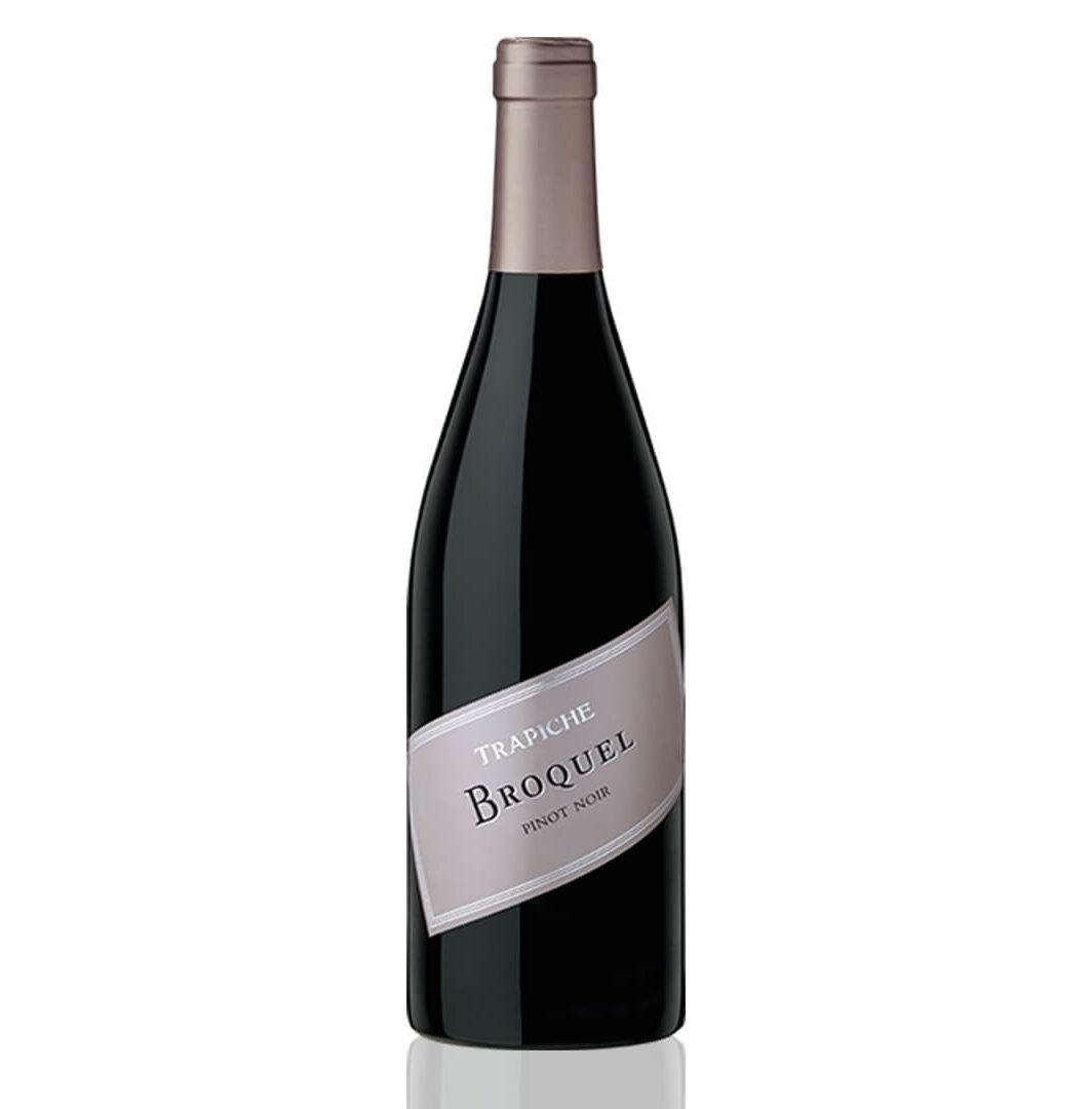 Argentinische Weine