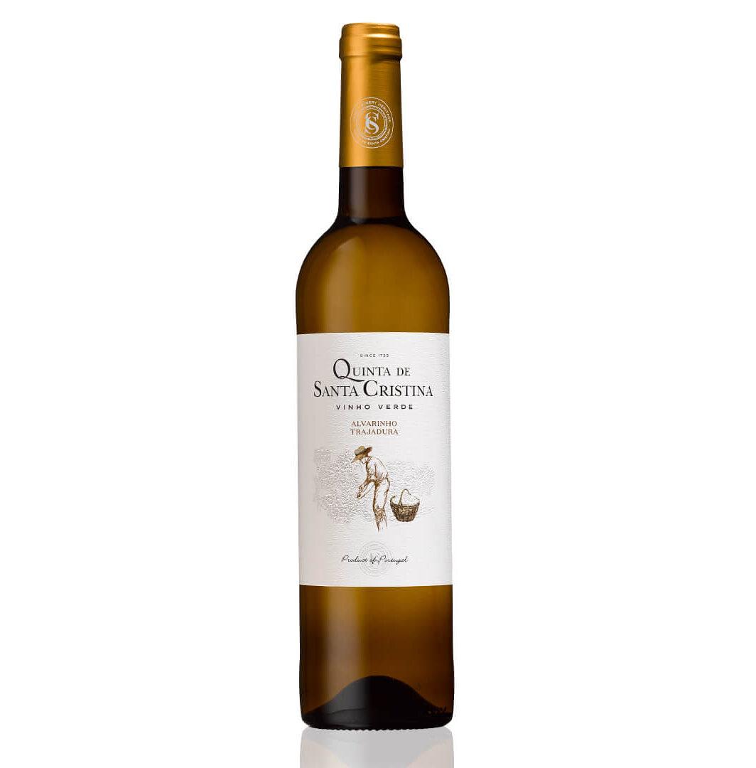 Santa-Cristina Vinho Verde
