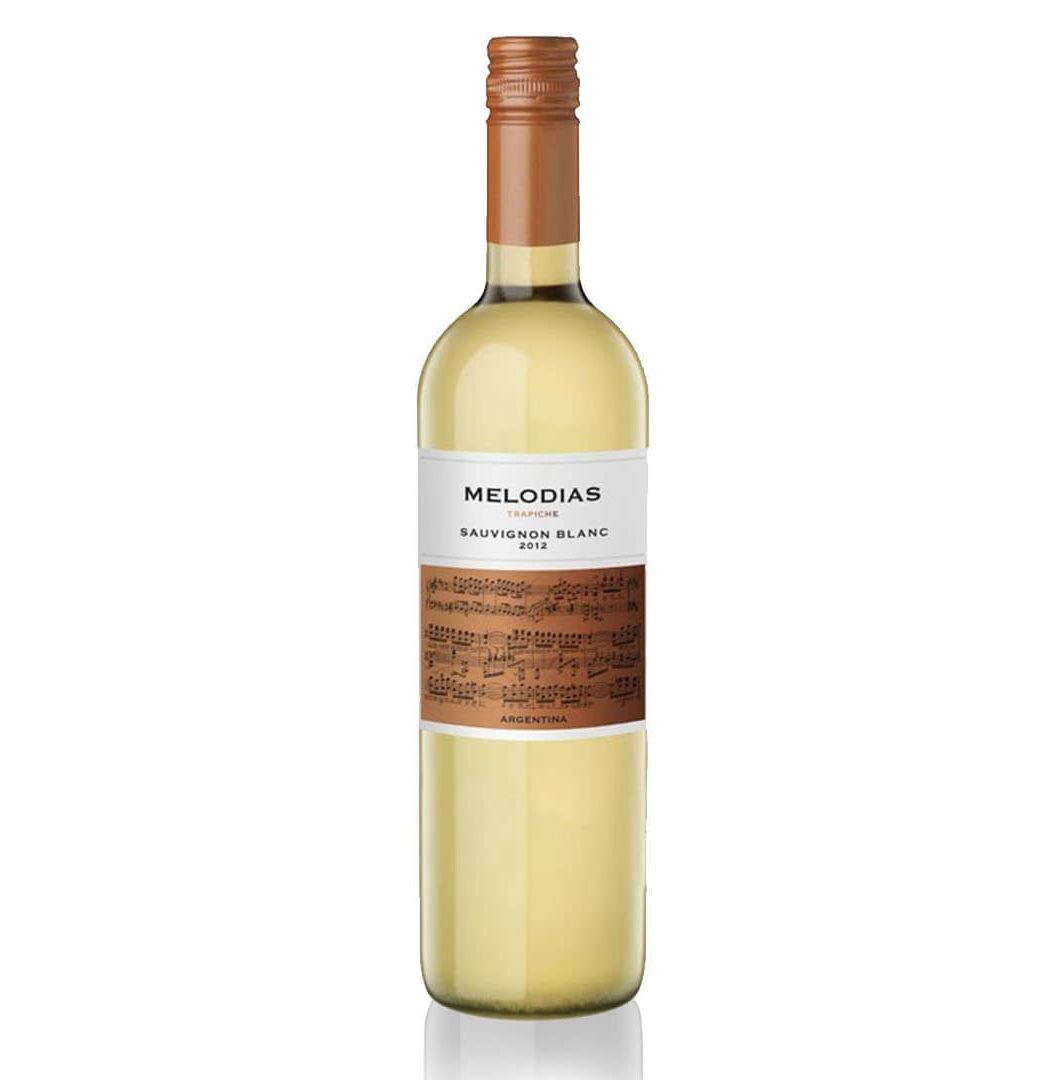 Melodias Sauvignon Blanc
